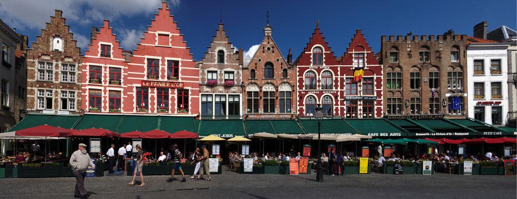 Brügge (Belgien)