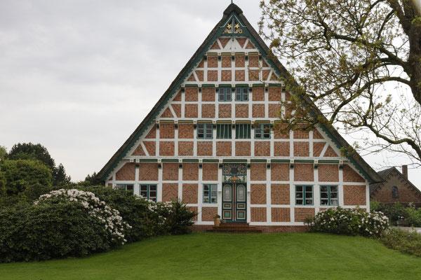 Bauernhaus (Jork)