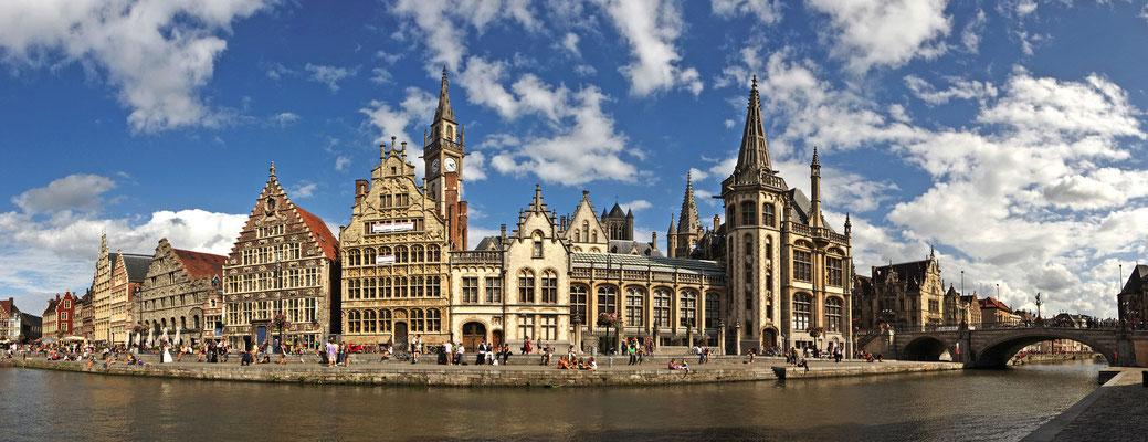 Gent (Belgien)