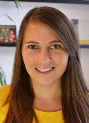 Maria Rottensteiner