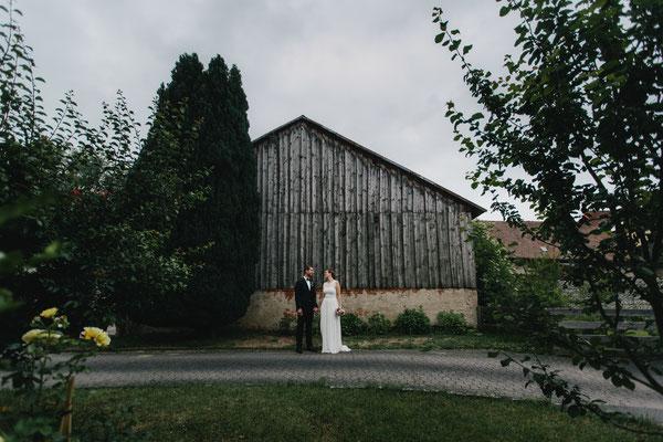 Hochzeitsfotograf Bamberg Hendrik Steffens
