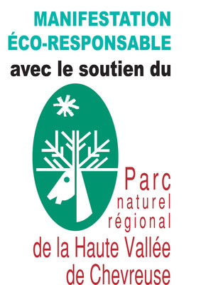 http://www.parc-naturel-chevreuse.fr/