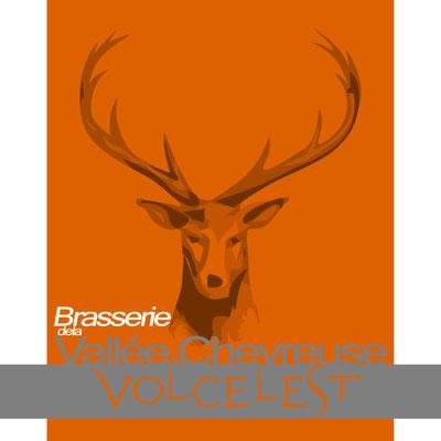 http://www.brasseriechevreuse.com/index.php?referer=http%3A%2F%2Fwww.brasseriechevreuse.com%2Fvolcelest.php