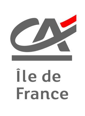 https://www.ca-paris.fr/banque-assurance/limours/limours.html
