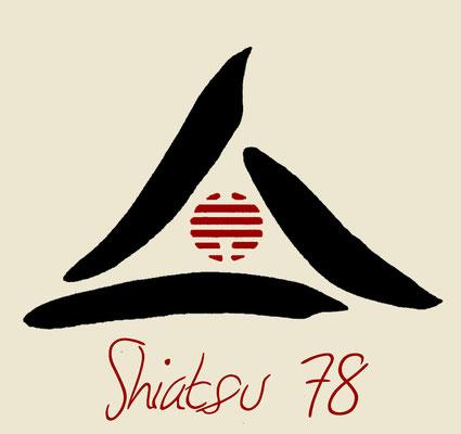 http://www.shiatsu78.fr/Liens.html