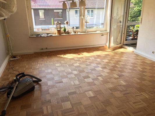 Fußboden Verlegen Mannheim ~ Batu löschmann gbr boden mannheims webseite