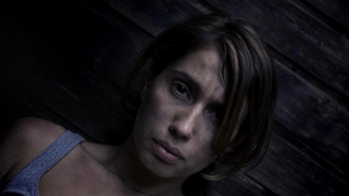 """""""Die Box"""" Rolle: Hannah"""