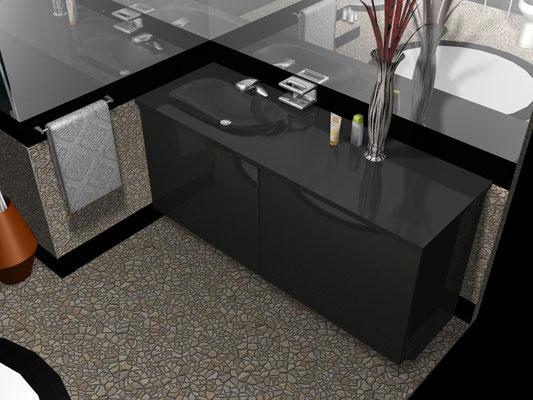 Carbon Fiber Furniture Niama Reisser Performance