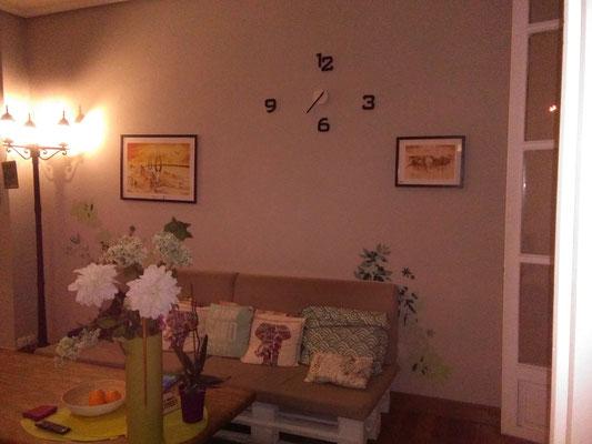 exposiciones en Santander, hostel Santander, alojamientos en Santander