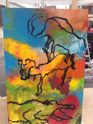 Kunst im Dreieck_Layout:WeinKunstPfalz