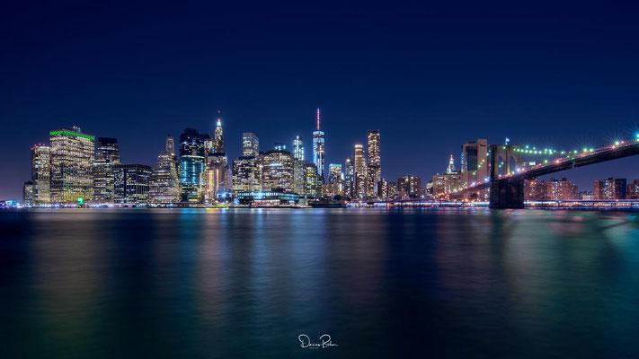 NYC-BlueIce