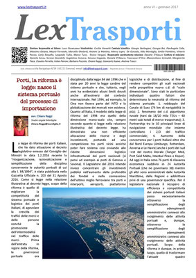 http://www.lextrasporti.it/riviste/1-2017/mobile/index.html