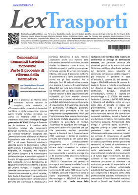 http://www.lextrasporti.it/riviste/2-2017/mobile/index.html