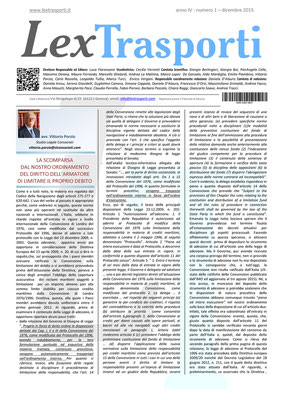 http://www.lextrasporti.it/riviste/1-2015/index.html