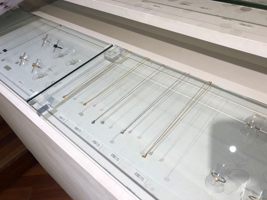 Exhibition ミンナココカラ 展示画像
