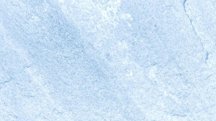 STEINPLATTE-3