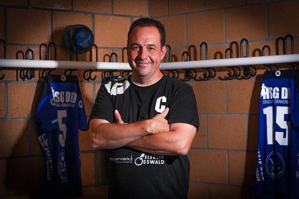 Steffen Irmer-Giffoni