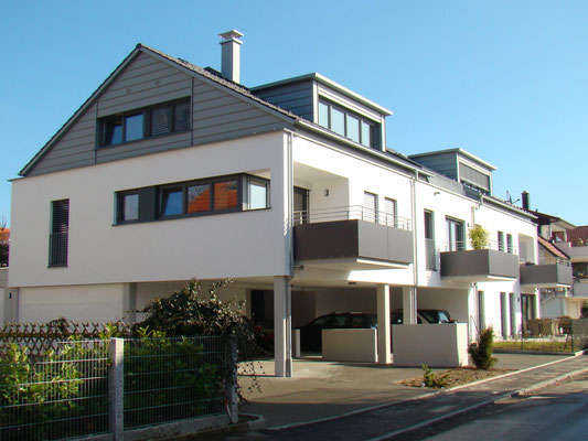 Untere Ebenhalde 32 | 88142 Wasserburg (Bodensee)