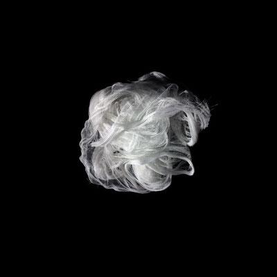 Michael Koch: Bandage, 2012, C-Print, Diasec