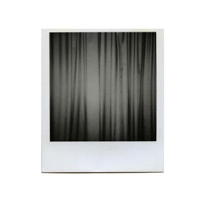 Michael Koch: Kino, 2006, Polaroid