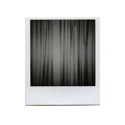 Michael Koch: Kino Totem, 2012, Polaroid