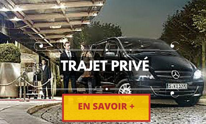 transport, taxi, chauffeur privé, VIP, particuliers, trajet, voyage, booking, réservation, aéroport, gare, béziers, narbonne, barcelone, carcasonne