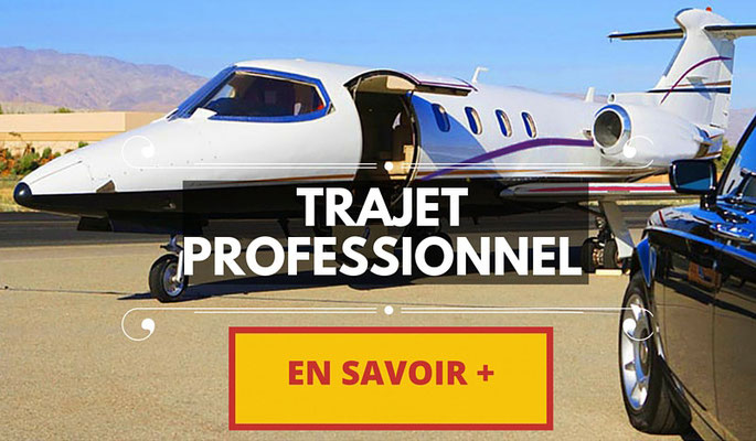 transport professionnel, taxi, pro, trajets longues distances, beziers 34500, midi-pyrenee