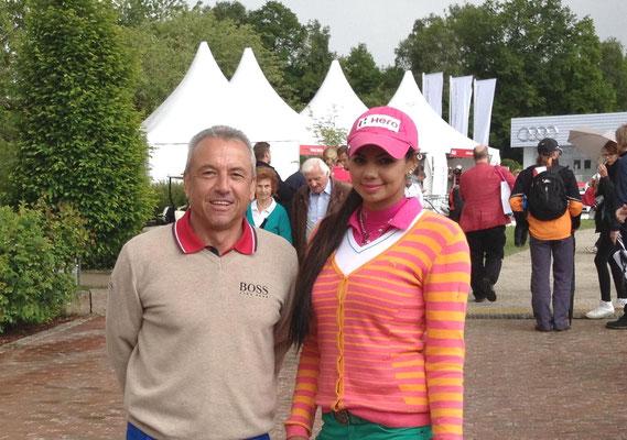 mit Nicolet Sharmina