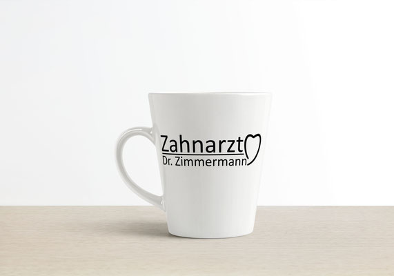 Zahnarzt Dr. Zimmermann