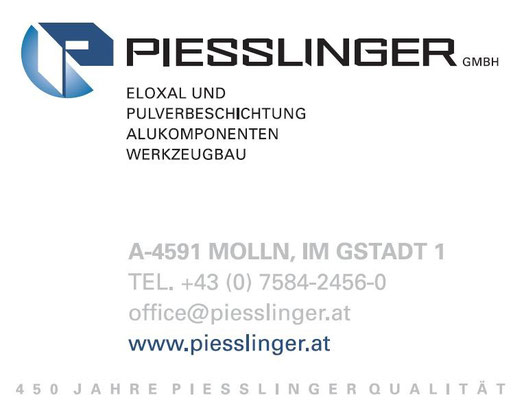 http://www.piesslinger.at/