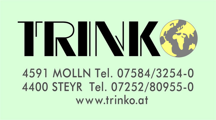 http://www.trinko.at/