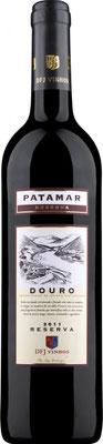 Patamar - Douro - dfj