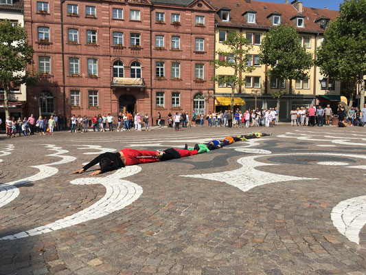 CityRunner 2018 in Pirmasens _ Foto (c) collective archive