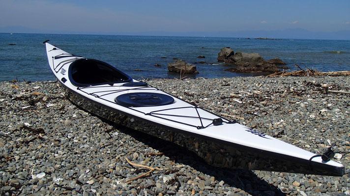 REBEL Kayaks Grennlannd T