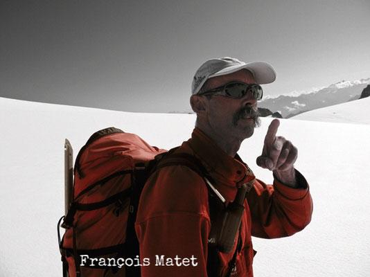 François Matet