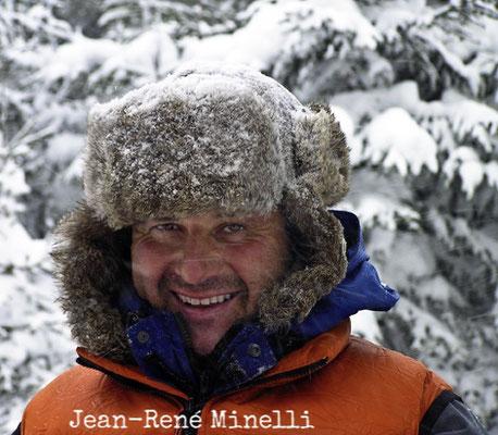 Jena-René Minelli