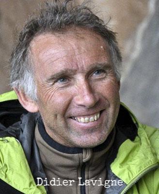 Didier Lavigne