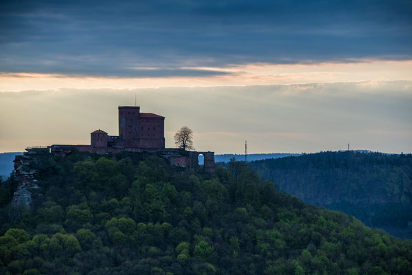 Burg Trifels