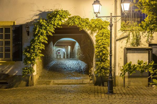 Altstadt von Freinsheim