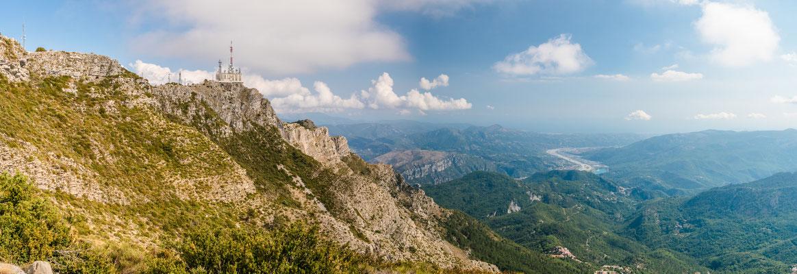 Am Mont Vial