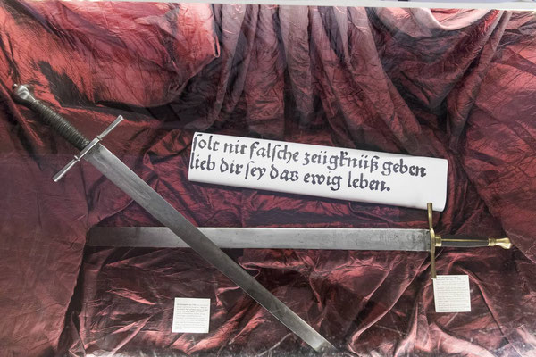 An error occurred. - Zofinger Tagblatt