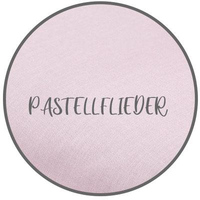 Pastellflieder