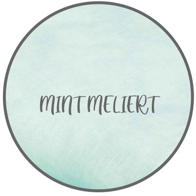 Mint Meliert