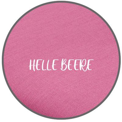Helle Beere