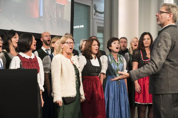 © Kommunikation Steiermark