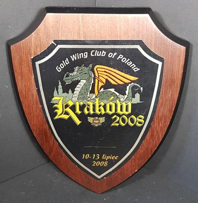 GWCPL 2008