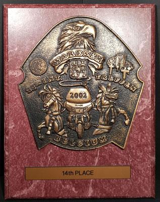 GWMCB 2002