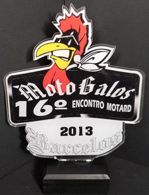 MOTOGALOS 2013