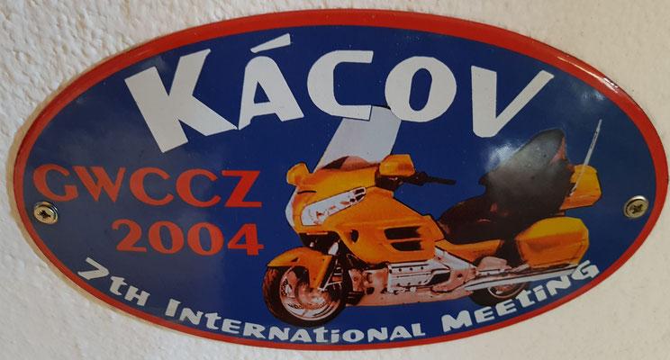 GWCCZ 2004