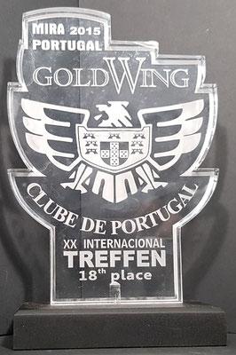 GWCP 2015